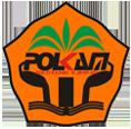 Politeknik Kampar